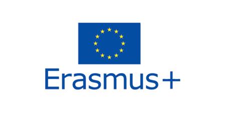 logo programu erasmus